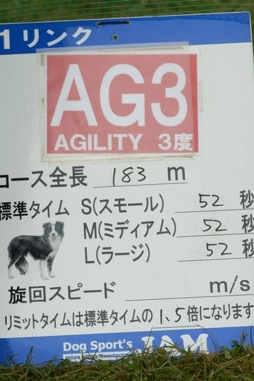 DSC_5315.jpg