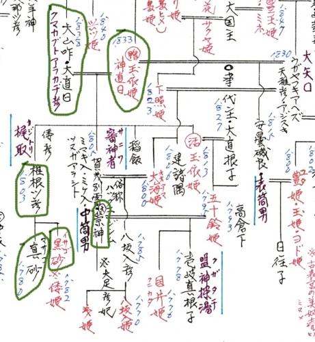 800hayasu1002.jpg