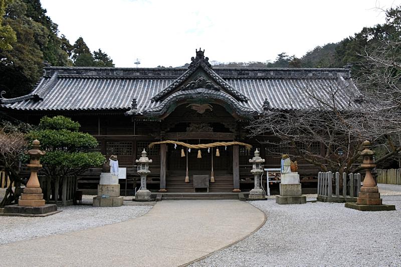 hayasu104.jpg