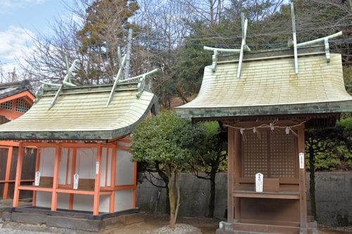hayasu115_20170204125447886.jpg