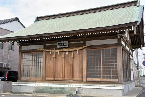 hayasu124_2017020412572107c.jpg