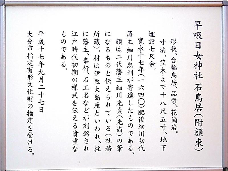 hayasu301.jpg