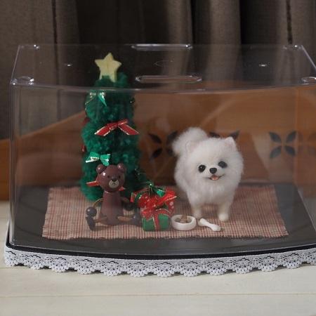 ブログクリスマスポメ1202