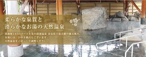 4 音の花温泉