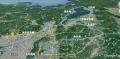 20 グーグルアース・トレース 路線説明