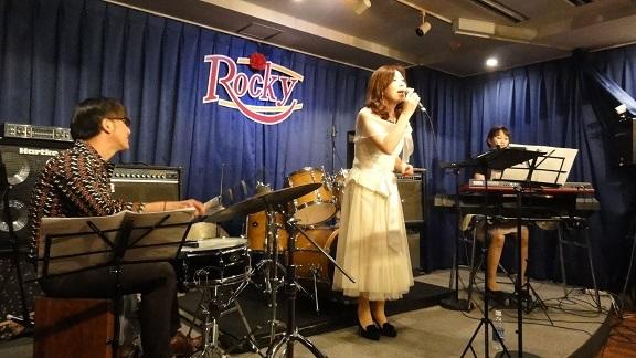 rocky_fujiko