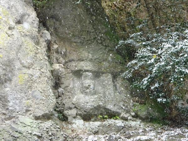 170115-41.jpg