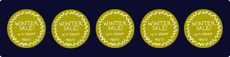 wintersale-meets.jpg