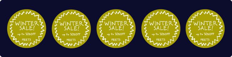 wintersale-meets.jpg