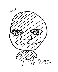 201701042042340ac.png