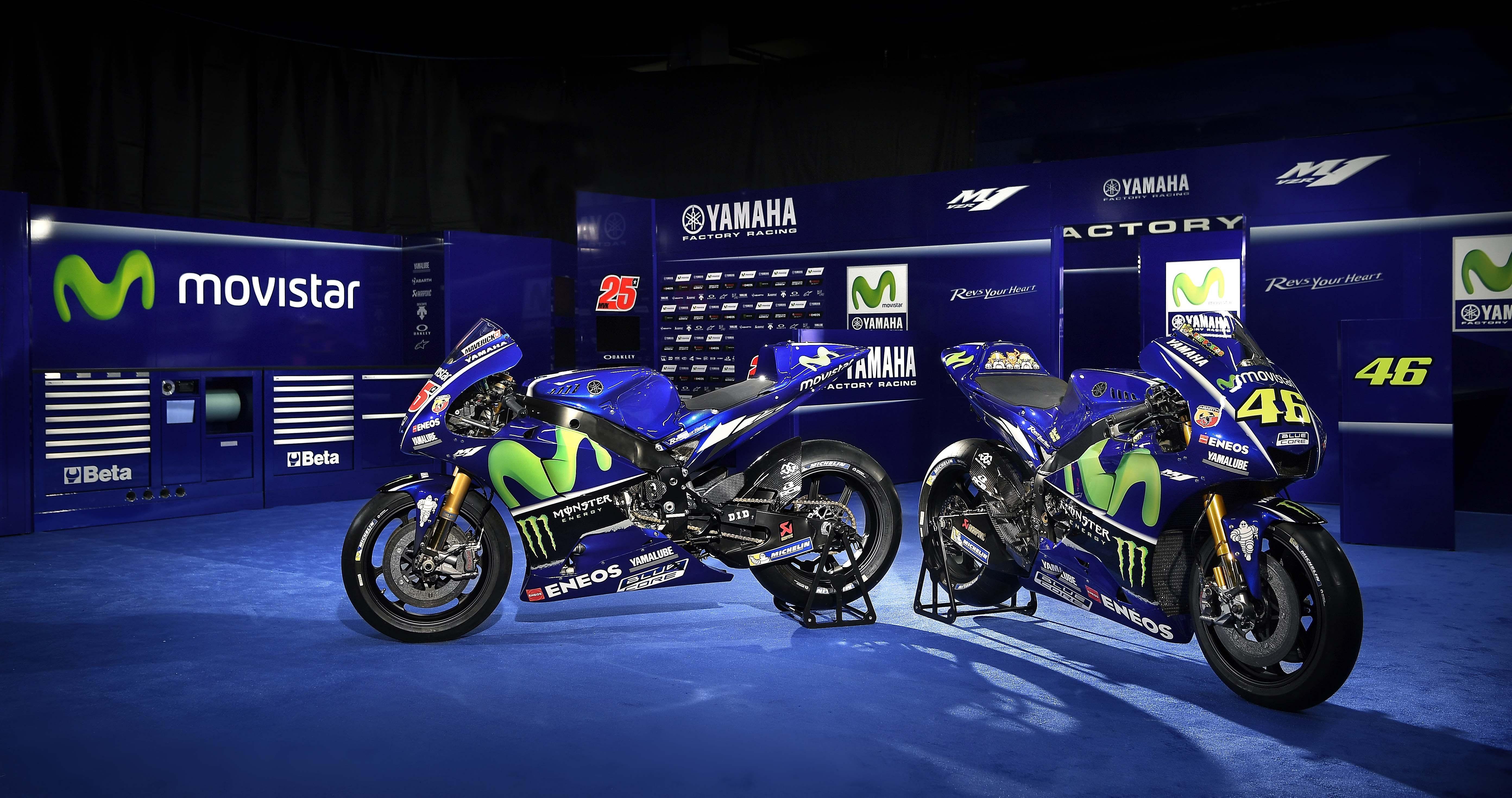 2017-Movistar-Yamaha-MotoGP-Team-Launch-Yamaha-YZR-M1-21.jpg
