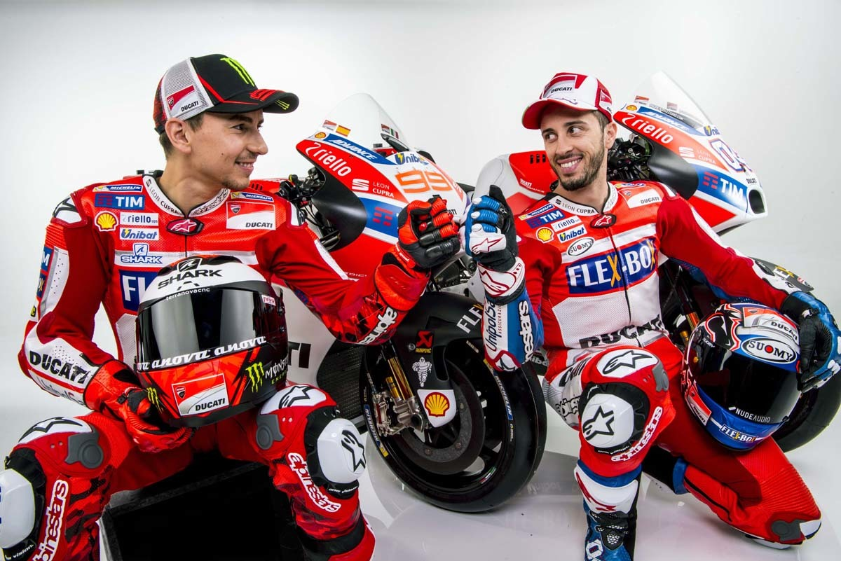 20170124_2017-Ducati-Desmosedici-GP-Ducati-Corse-MotoGP-Team-Launch-99e.jpg