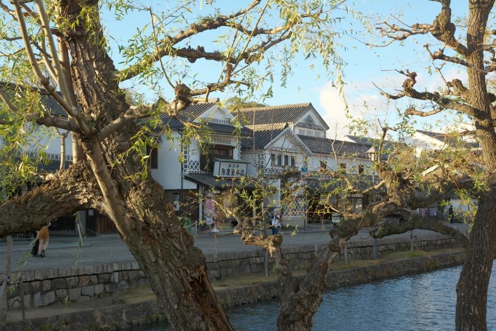 川沿い (1)