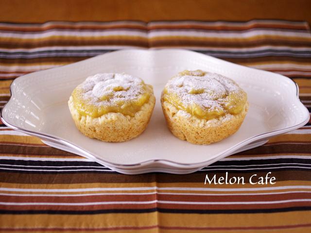 ホットケーキミックスで簡単おいしい焼き芋タルト01