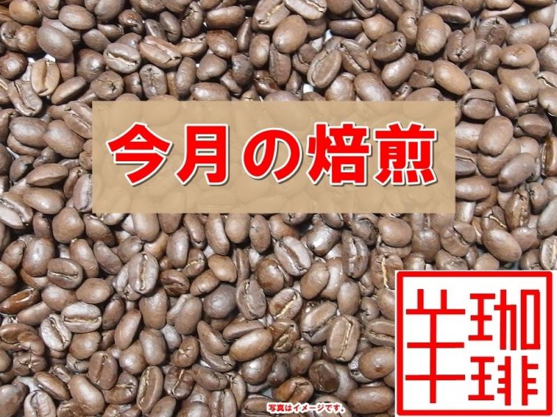 kongetsuno-baisen01.jpg