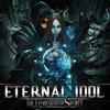 eternalidol01.jpg