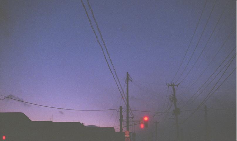 sv20170130-1