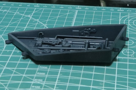 parts_042_2.jpg
