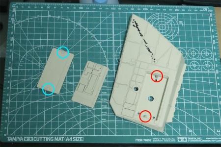 parts_043_2.jpg