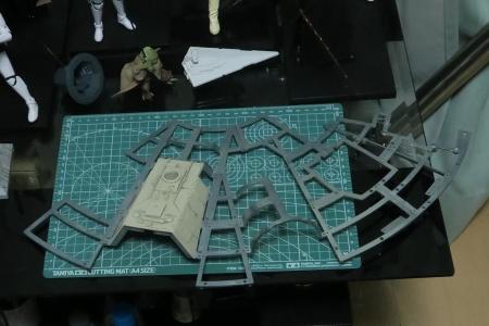 parts_051_1.jpg