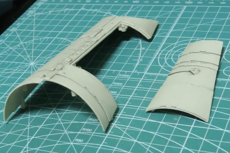 parts_052_2.jpg