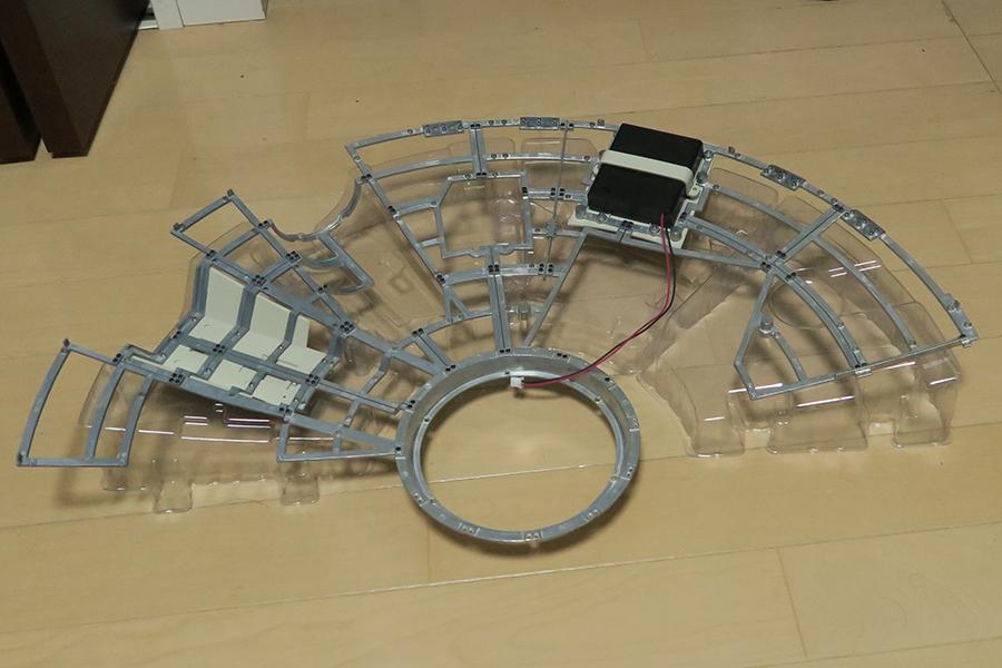 parts_054_1.jpg