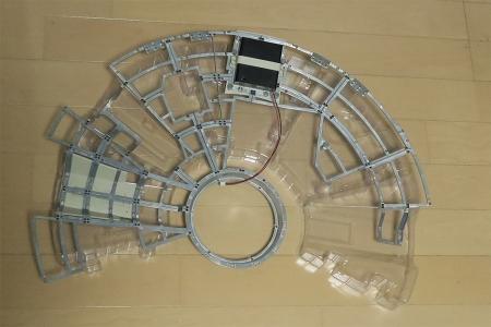 parts_055_1.jpg