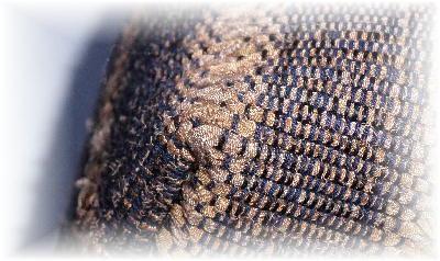 裂き織りトート4-10