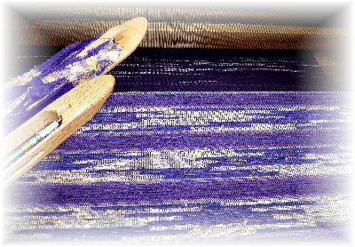 裂き織り21-1