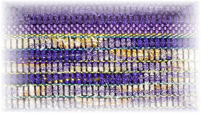 裂き織り21-2