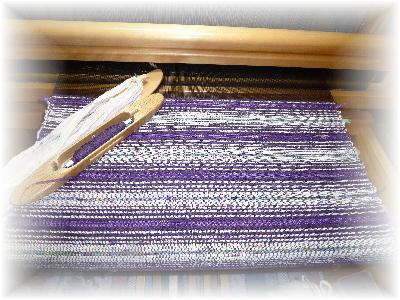 裂き織り22-1
