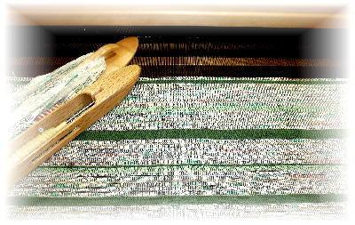 裂き織り23-1