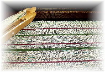 裂き織り23-2