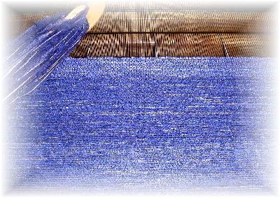 裂き織り25-1