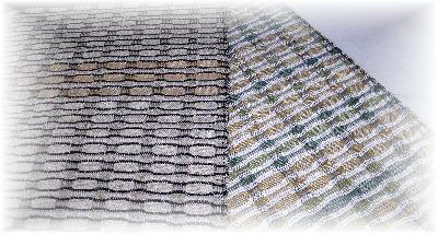 めがね織り5-2