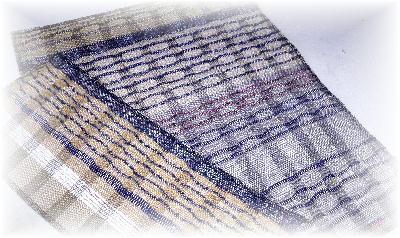 めがね織り5-3