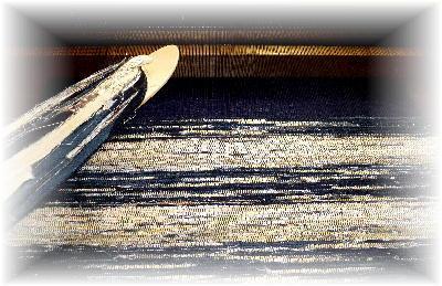 裂き織り26-1