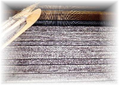 裂き織り26-3