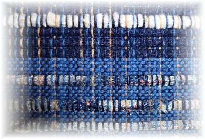 裂き織り30-2