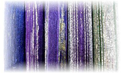 裂き織り32-2