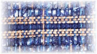 裂き織り34-2