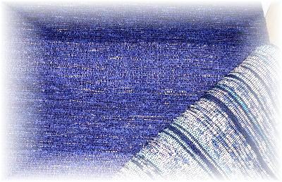 裂き織り35