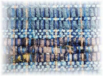 裂き織り36-2