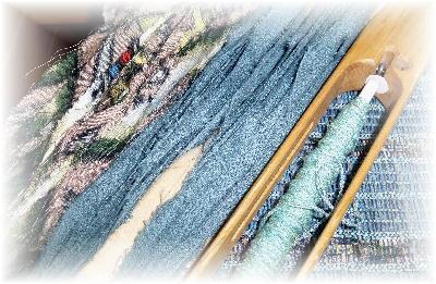 裂き織り36-3