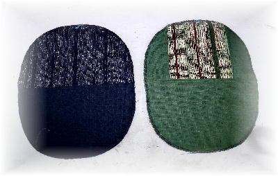丸形ショルダー5-1