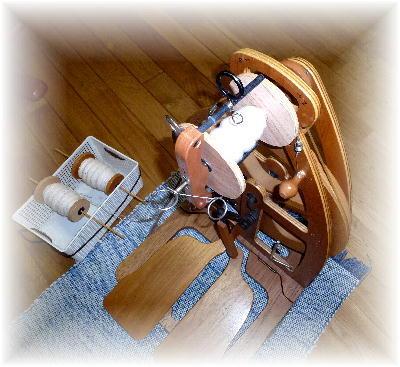 綿紡ぎ2-1