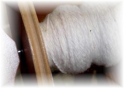 綿紡ぎ2-2