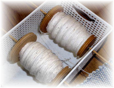 綿紡ぎ2-3