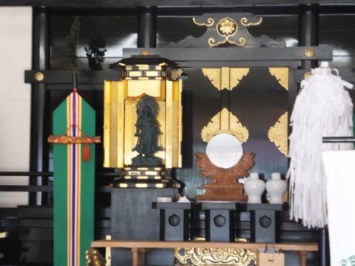 白旗神社3