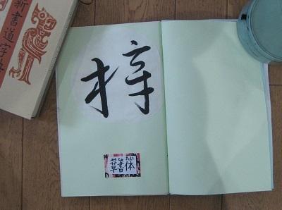 20170116_jiyukenkyu_06.jpg